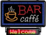 bar 6