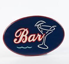 bar-10