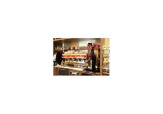 foto bar sport 800x600