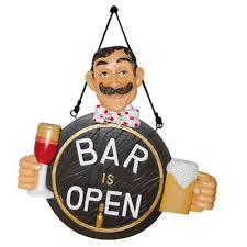 bar 12